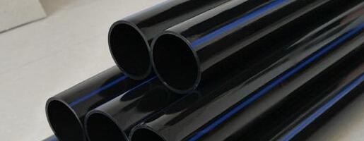 PE给水管件具有环保耐用的特点